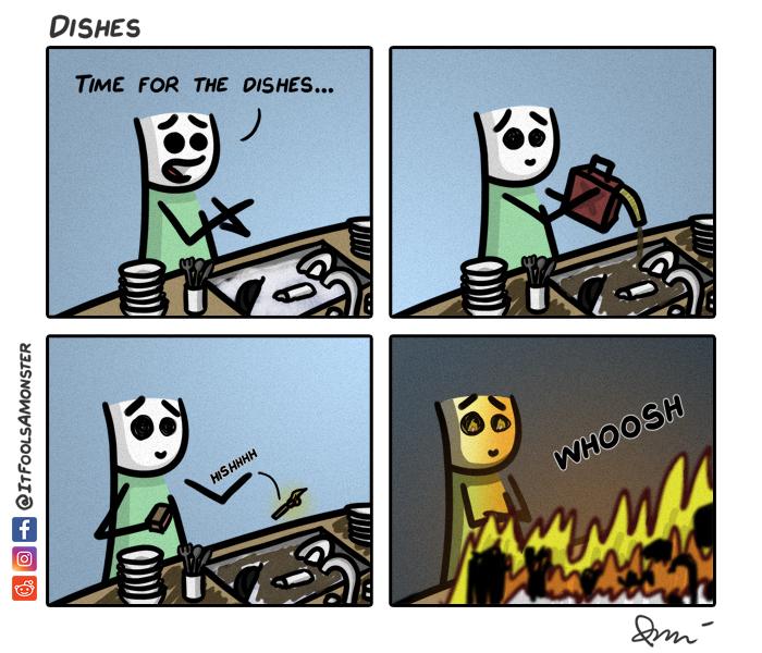 070-dishes_tab.jpg