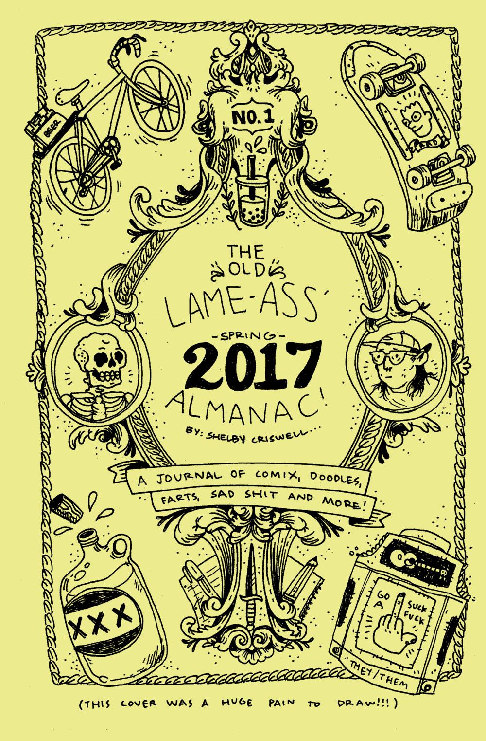 almanac.spring_00.png