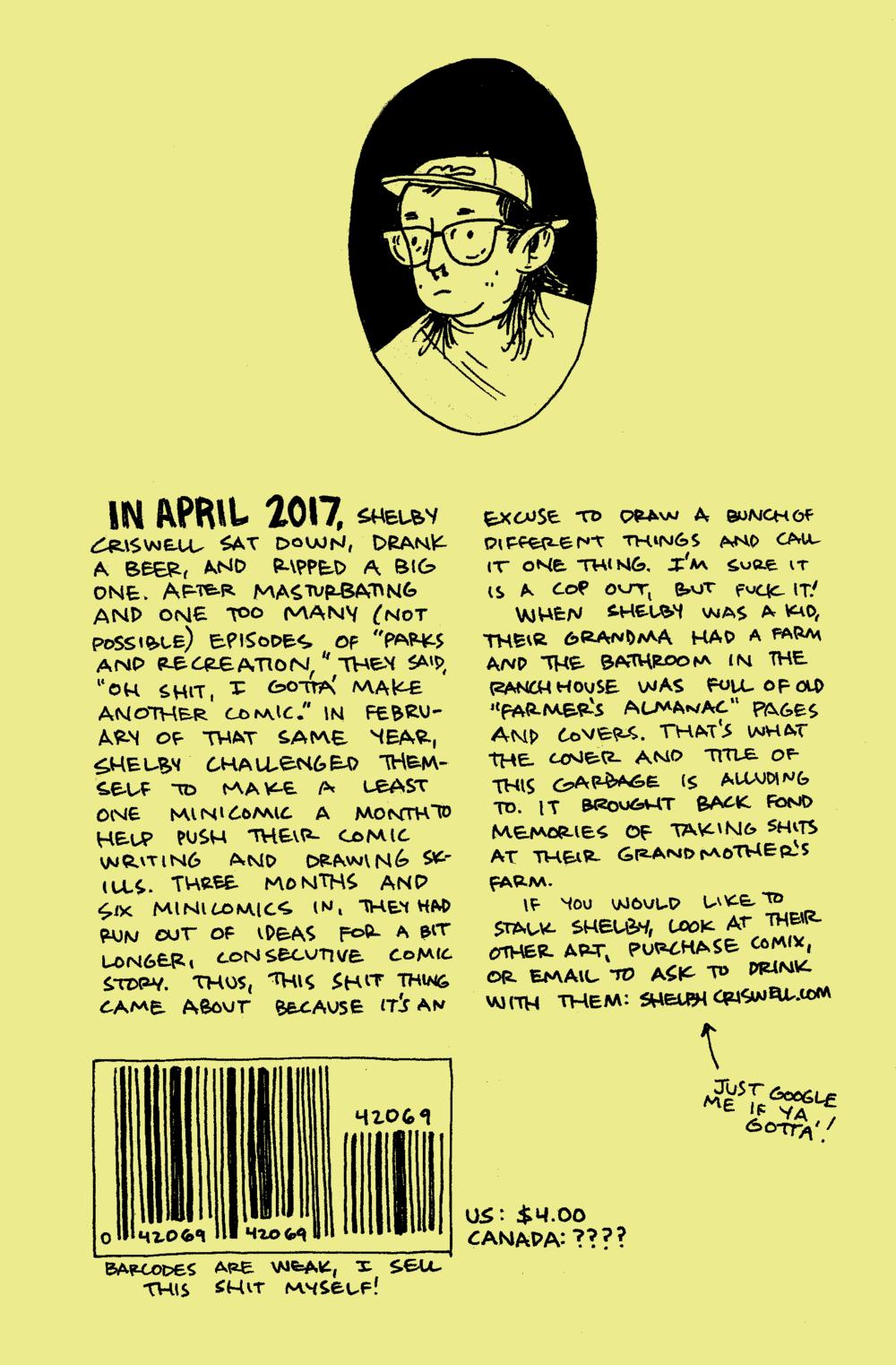almanac.spring_13.png