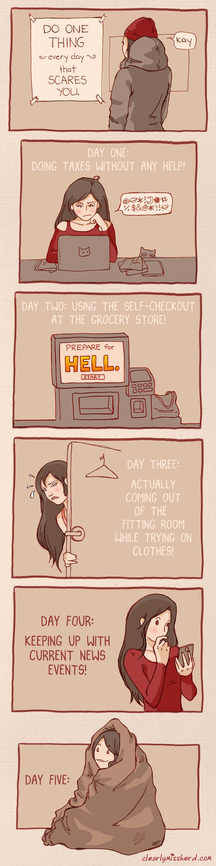 cmh_webcomic.jpg