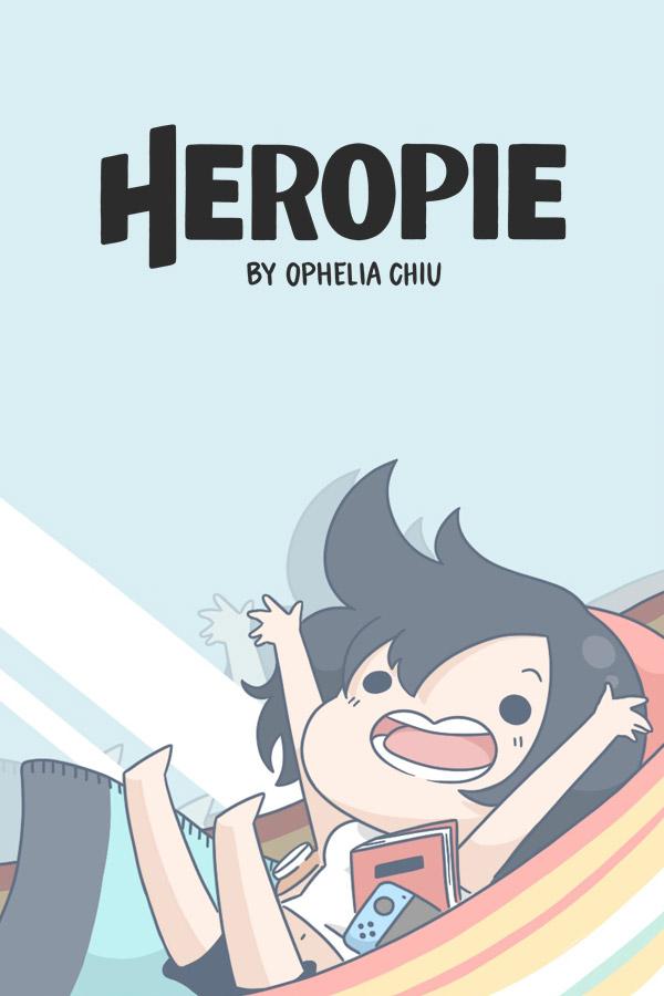 tabulit-heropie-cover.jpg