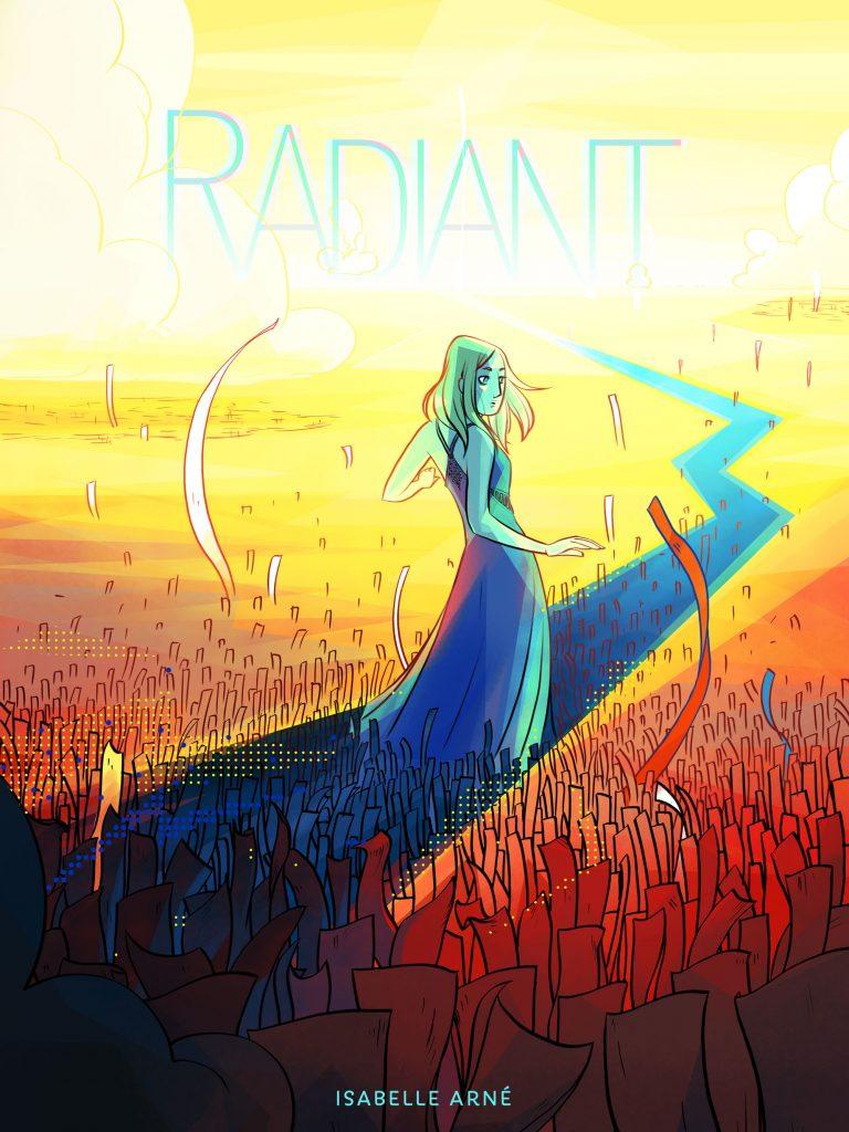 https://www.tabulitcomics.com/radiant/