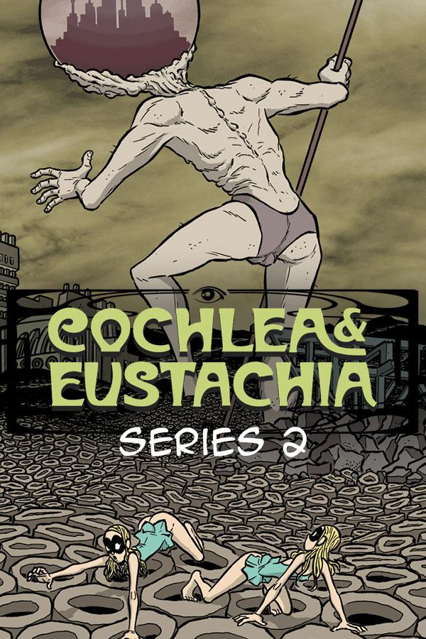 cochlea-02.jpg