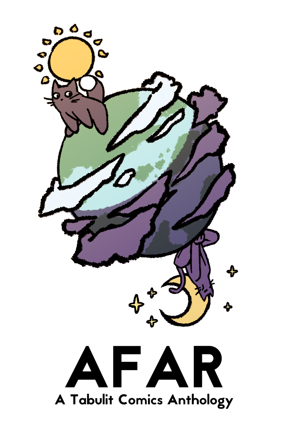 Afar-cover.png