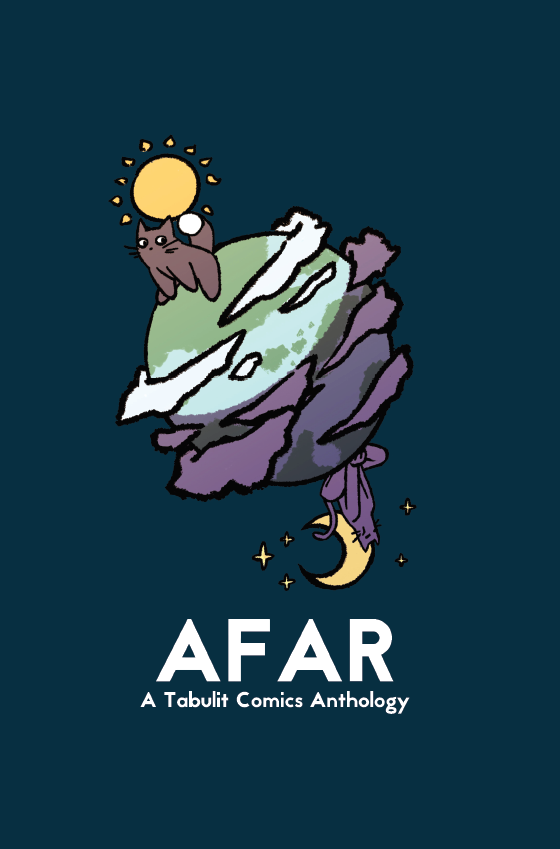 Afar_Cover_new.PNG
