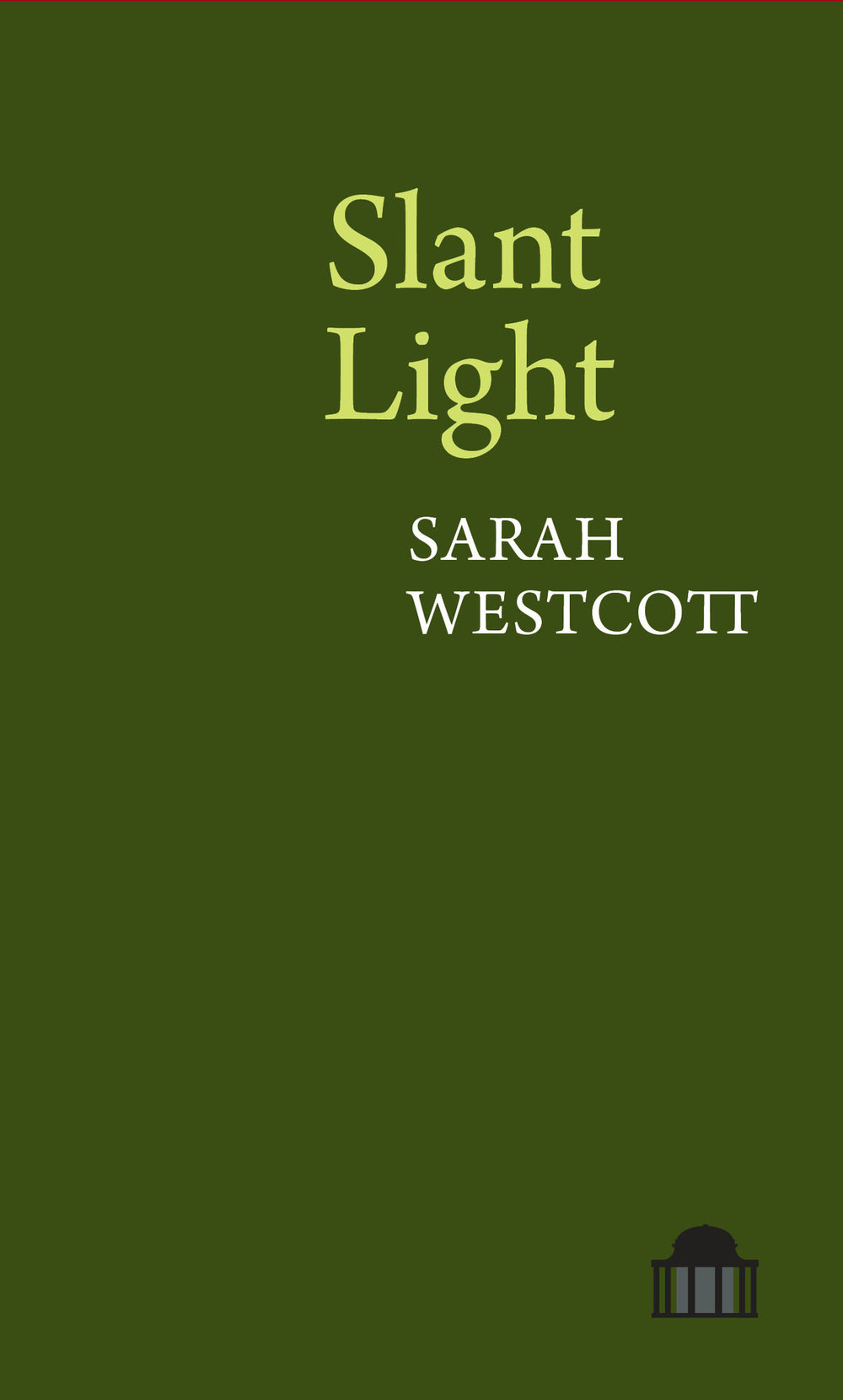 Slant Light (2016)