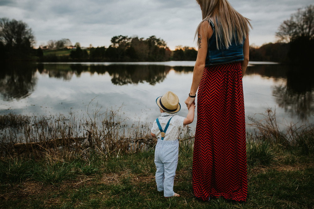 mommy&me02.jpg