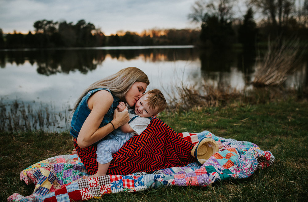 mommy&me07.jpg