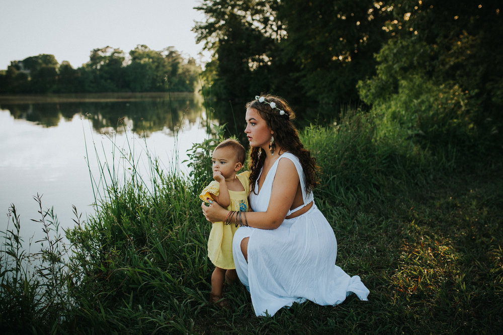 mommy&me5.jpg