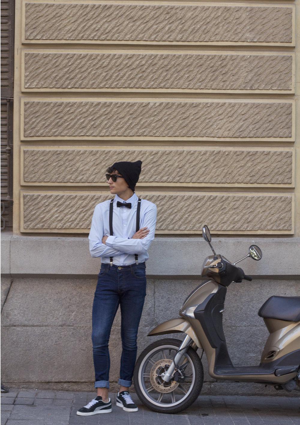 Hat boy 4.jpg