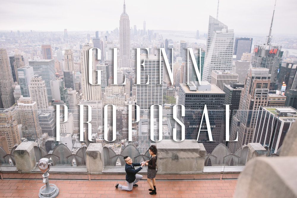 GLENN PROPOSAL.jpg