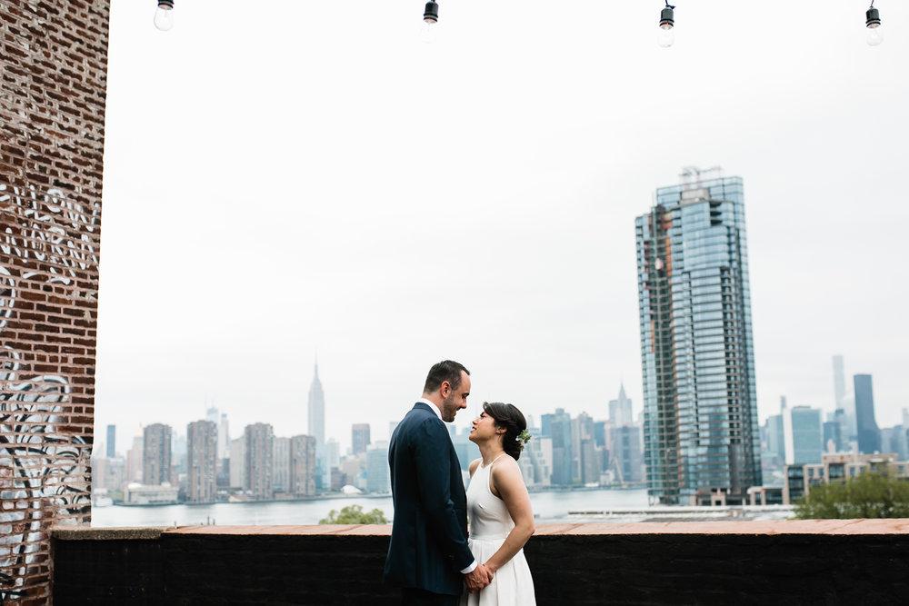 celestehernandez - nyc-wedding009.jpg