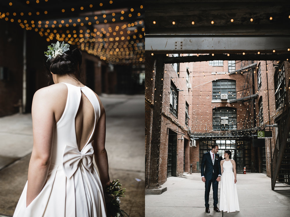 celestehernandez - nyc-wedding010.jpg