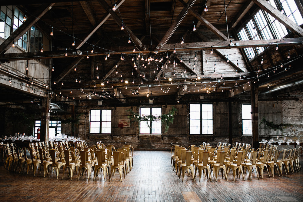celestehernandez - nyc-wedding013.jpg