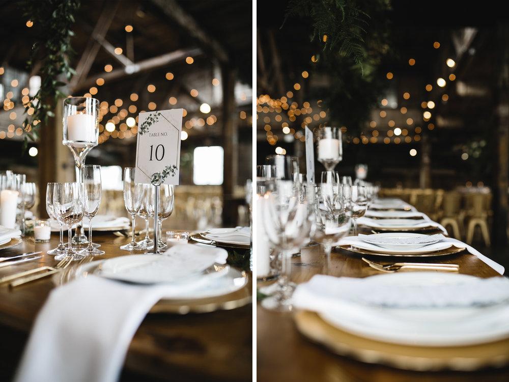 celestehernandez - nyc-wedding020.jpg