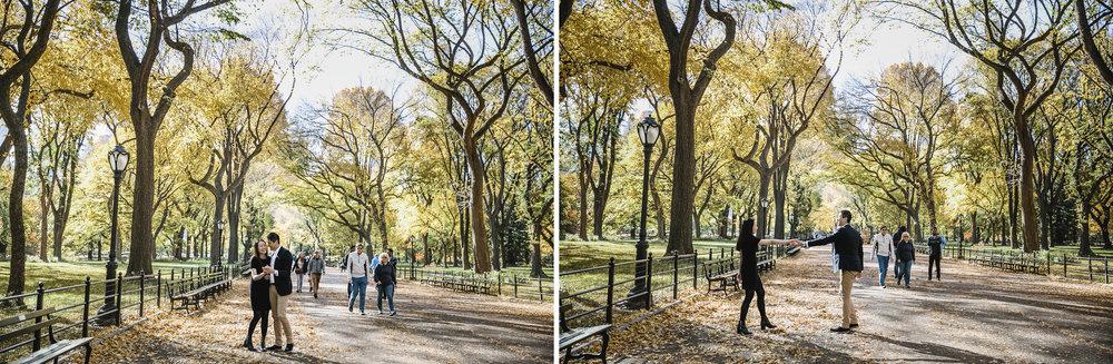 celestehernandez - nyc-central park engagement011.jpg