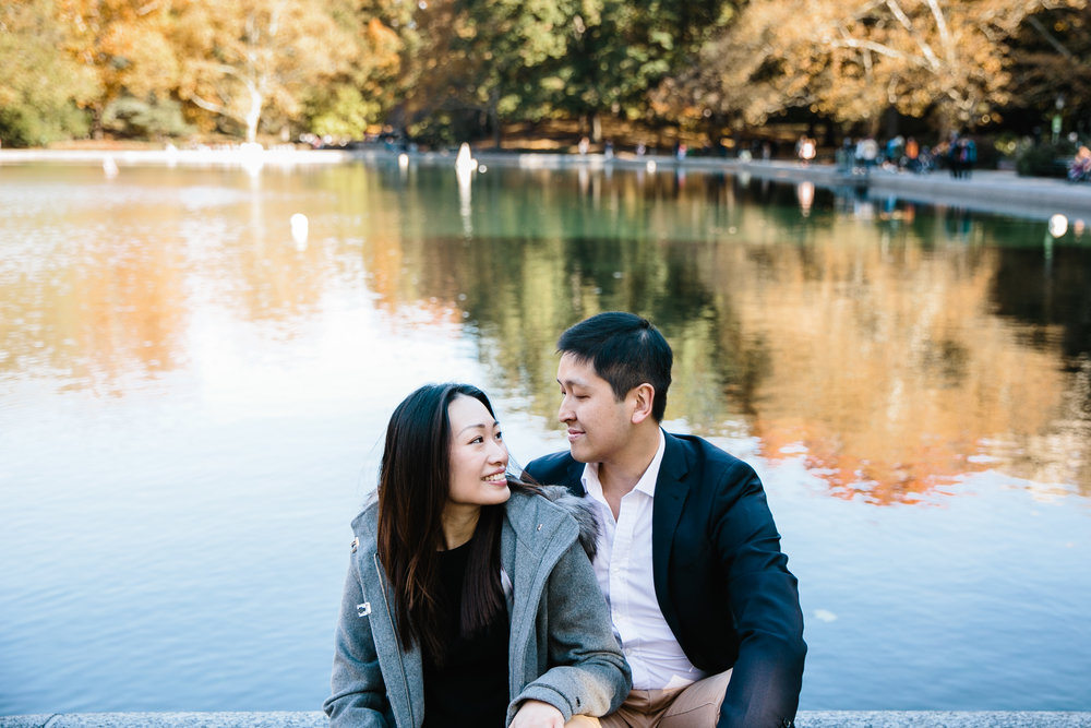 celestehernandez - nyc-central park engagement014.jpg
