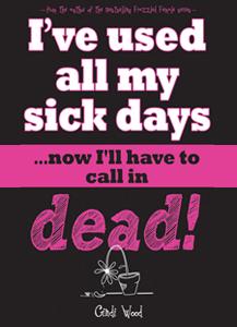 sickdayssm.jpg
