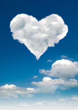 heartshaped_clouds_stock_photo_165485.jpg