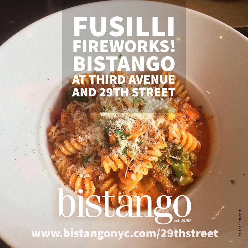 3July2017_bistango_1.jpg