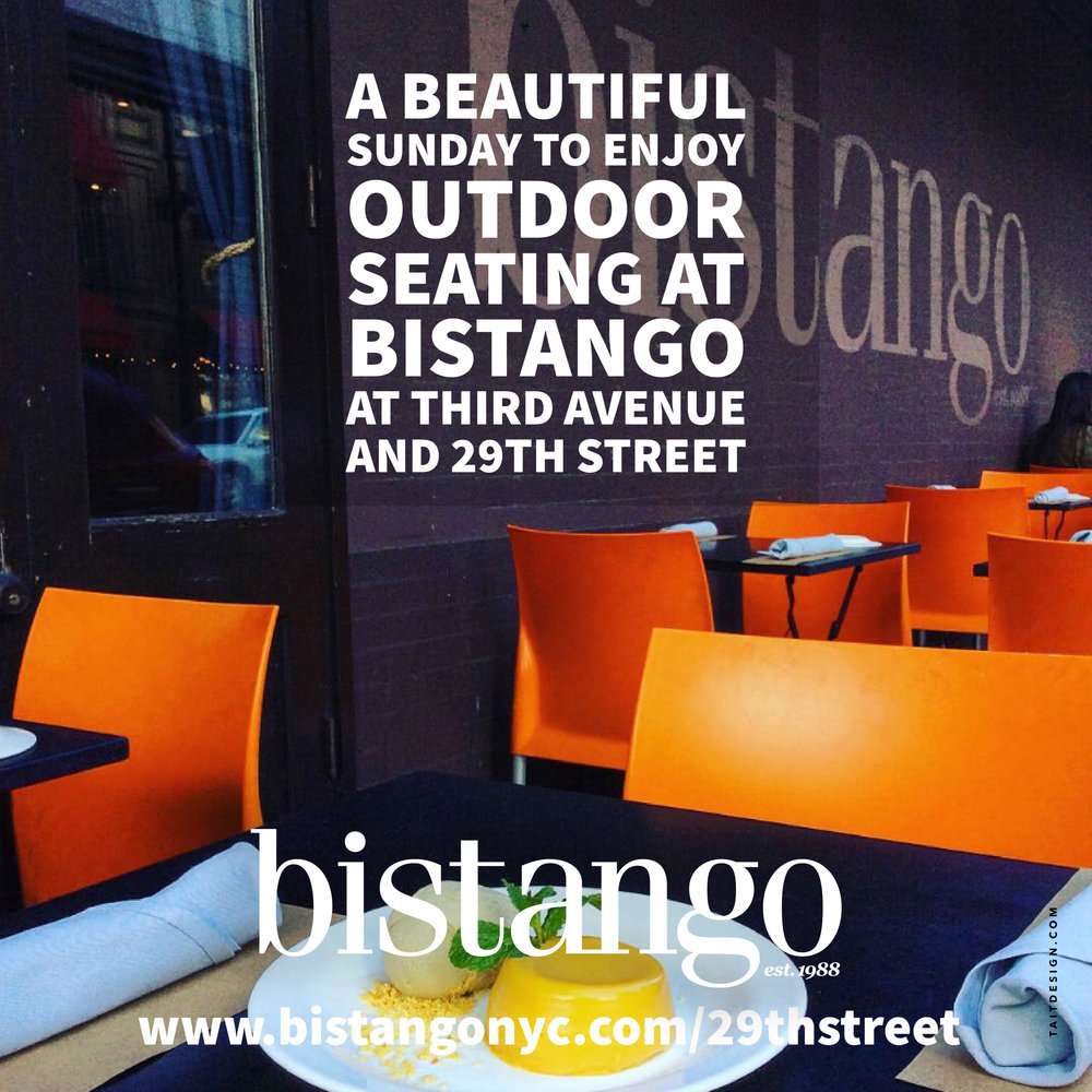 30July2017_bistango_1.jpg