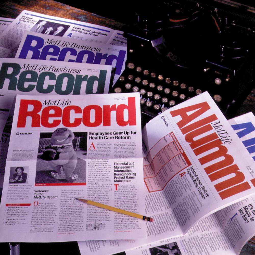 MetLife_RecordNewsletters_2x.png