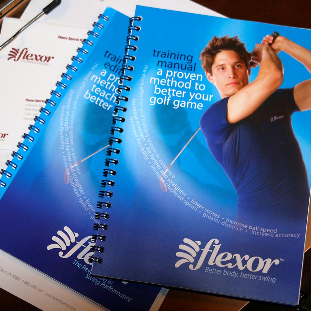 Flexor_TraningManuals_2x.png