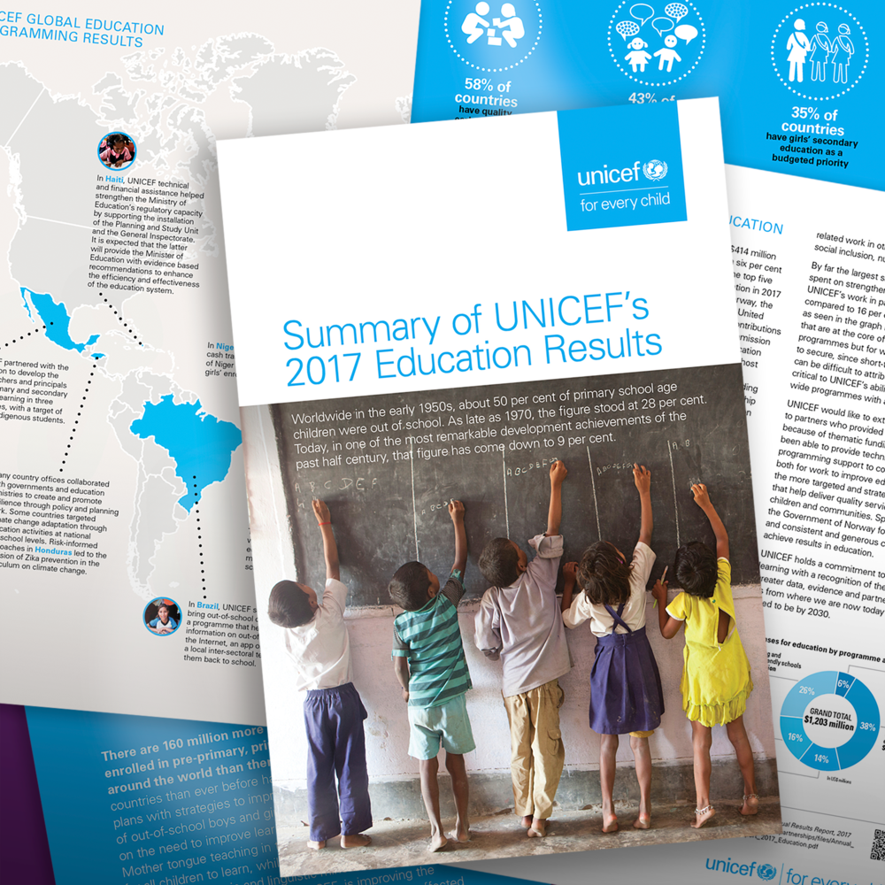 UNICEF_EduBrochure@2x.png