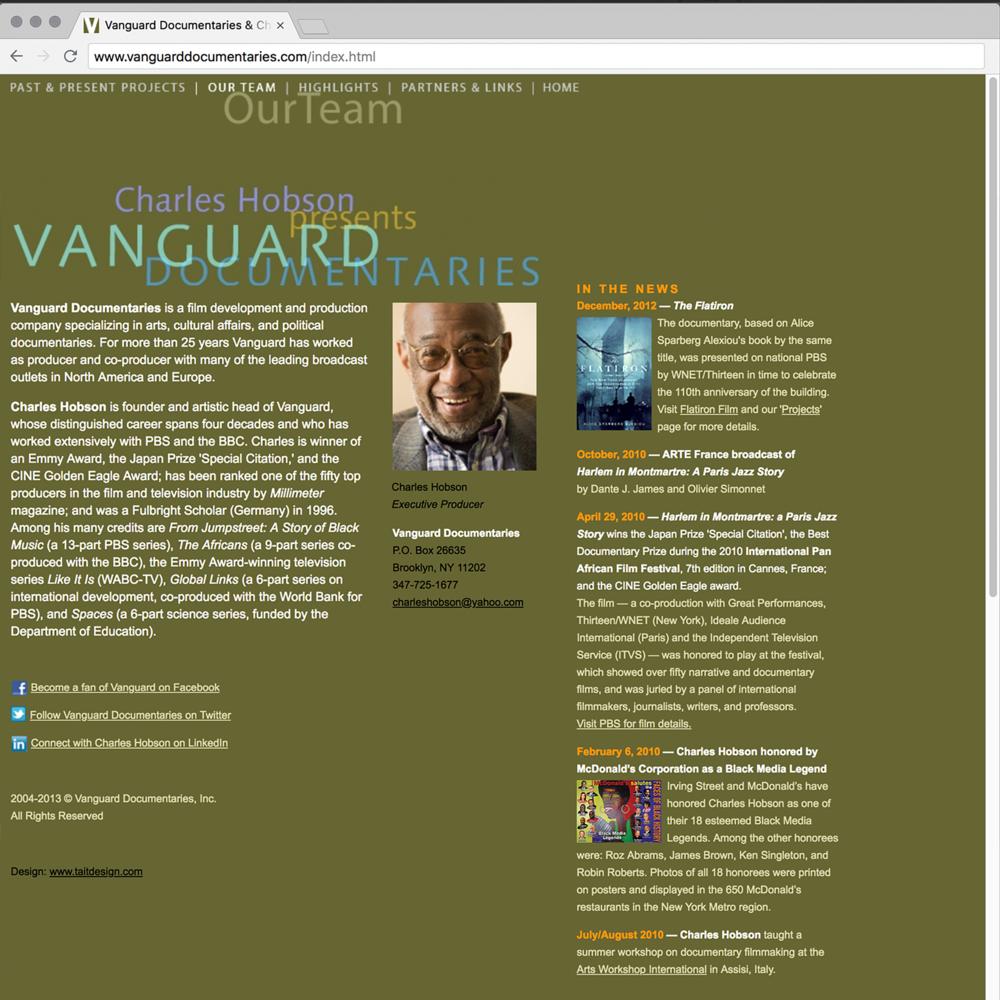 VanguardWeb_Home_teamrollover@2x.png