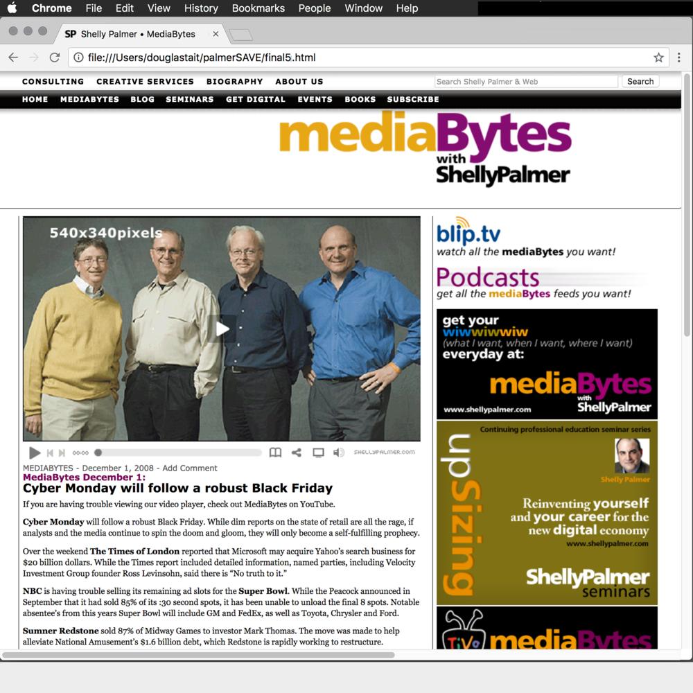 SP_WebDesign_MediaBytes_@2x.png