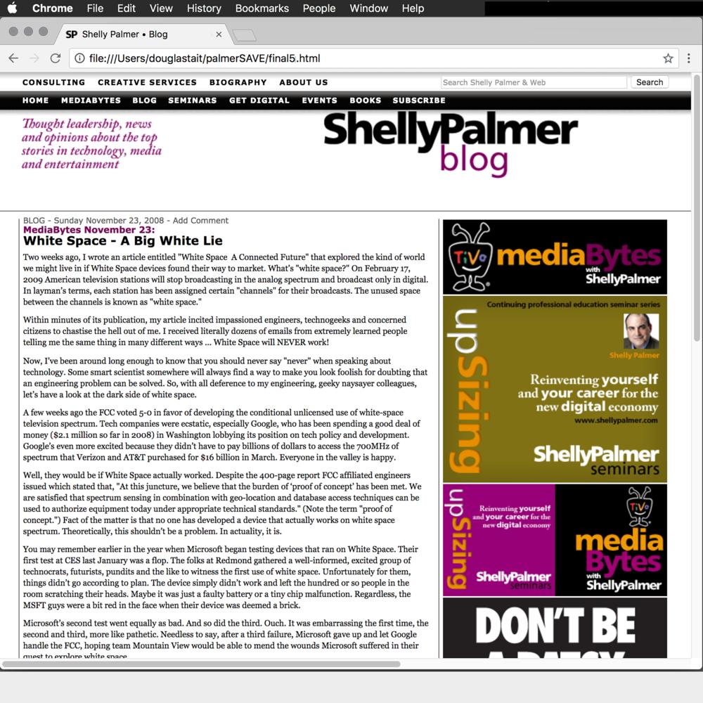 SP_WebDesign_Blog_@2x.png