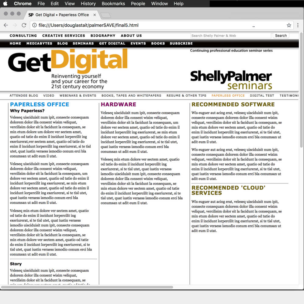 SP_GetDigWebDesign_Paperless_@2x.png
