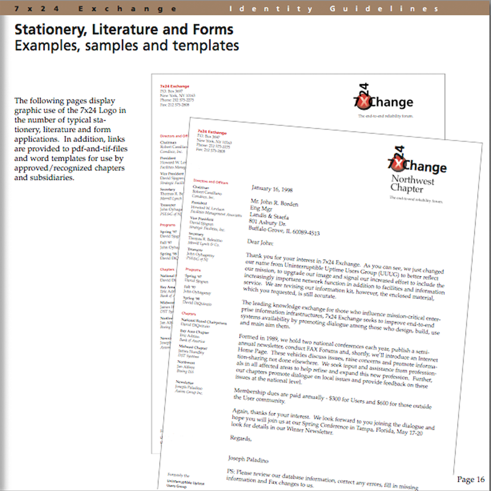 7x24_Guidelines_letterhead_2x.png