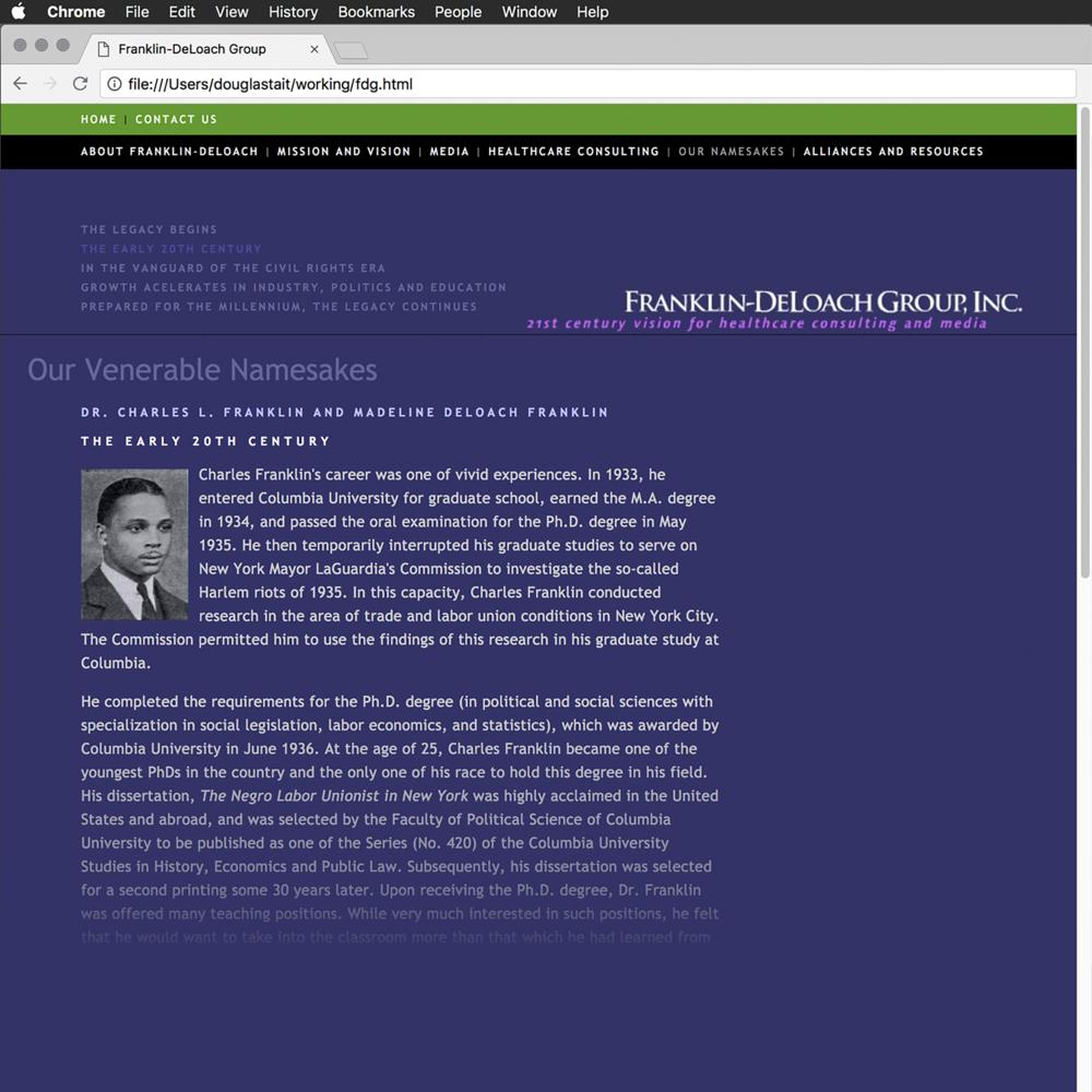 FranklinDeLoachGroup_Web5_@2x.png