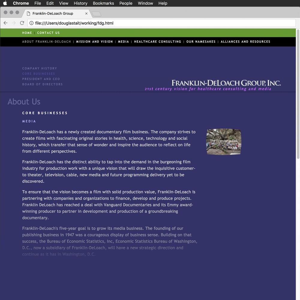 FranklinDeLoachGroup_Web14_@2x.png