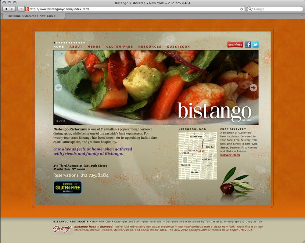 Bistango2012_Home@2x.png