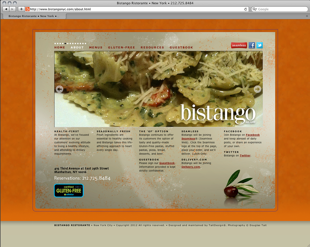 Bistango2012_About@2x.png