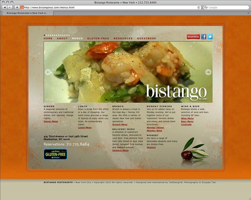 Bistango2012_Menus@2x.png