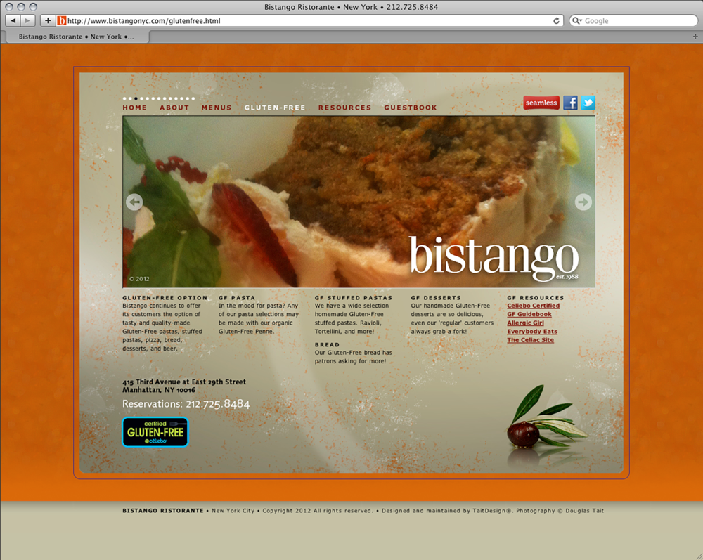 Bistango2012_GF@2x.png