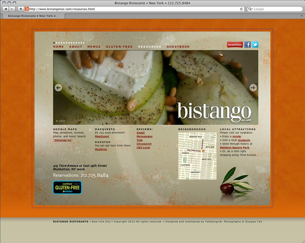 Bistango2012_Resources@2x.png