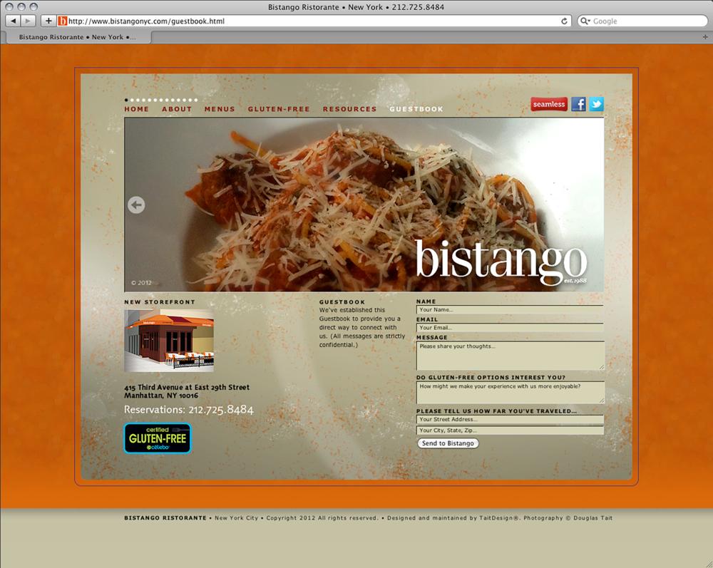 Bistango2012_Guestbook@2x.png