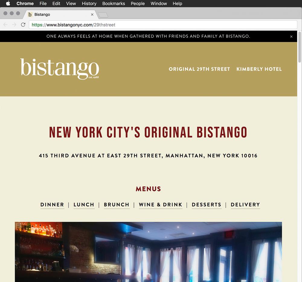 Bistango29th_SqrSpc2018_Web2b_@2x_crop.png