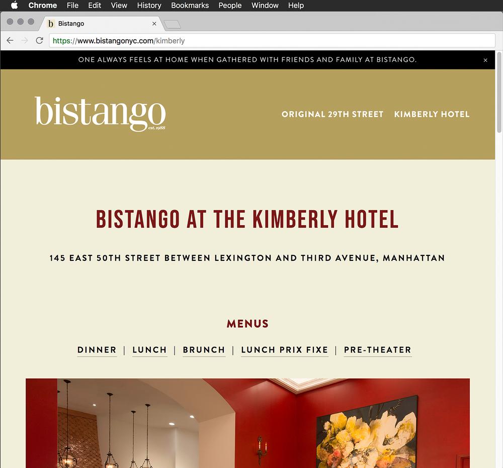 BistangoKimberly_SqrSpc2018_Web1_@2x_crop.png