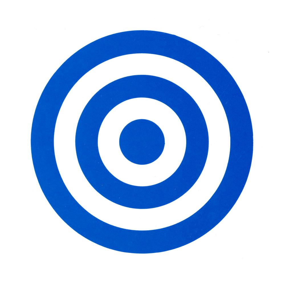 TaitDesignPromo_Target@2x.png