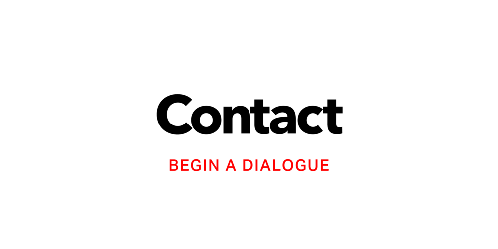 Connect today.  Click…