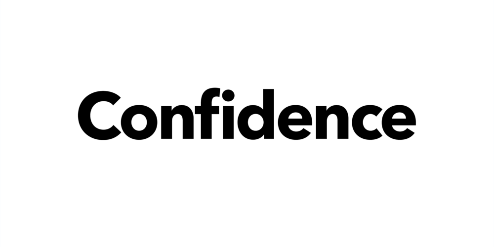 Confidence_v2_Menu@2x.png