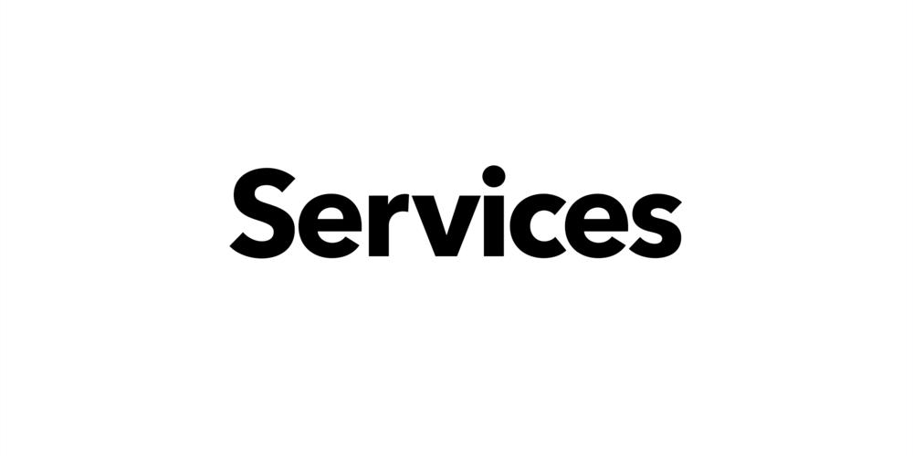 Services_v2_Menu@2x.png