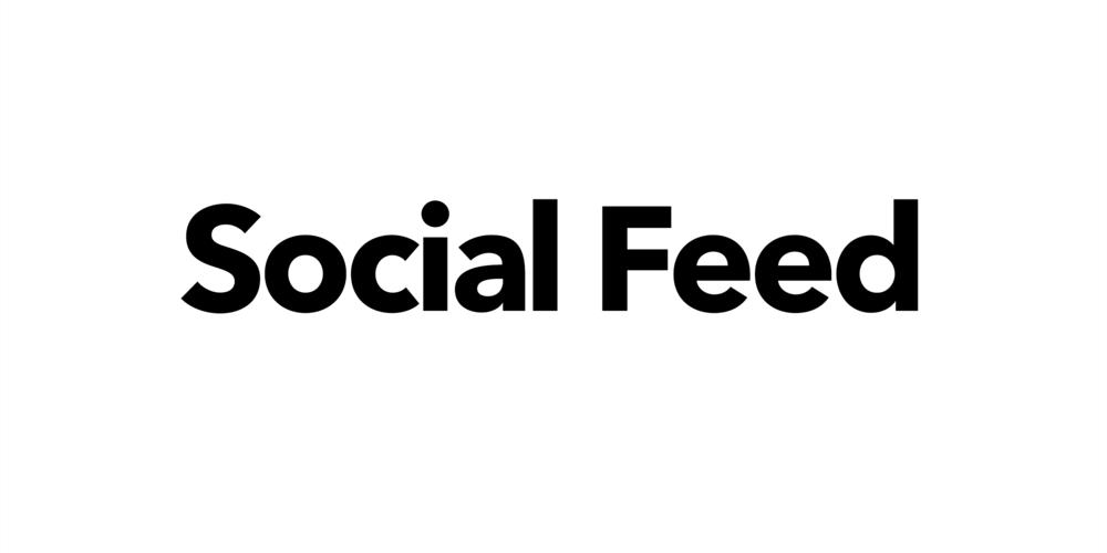 SocialFeed_v2_Menu@2x.png