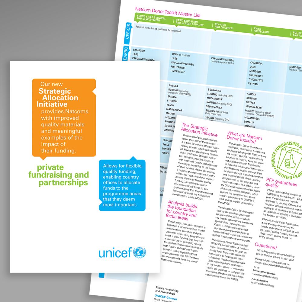 UNICEF_PFP_Brochure@2x.png