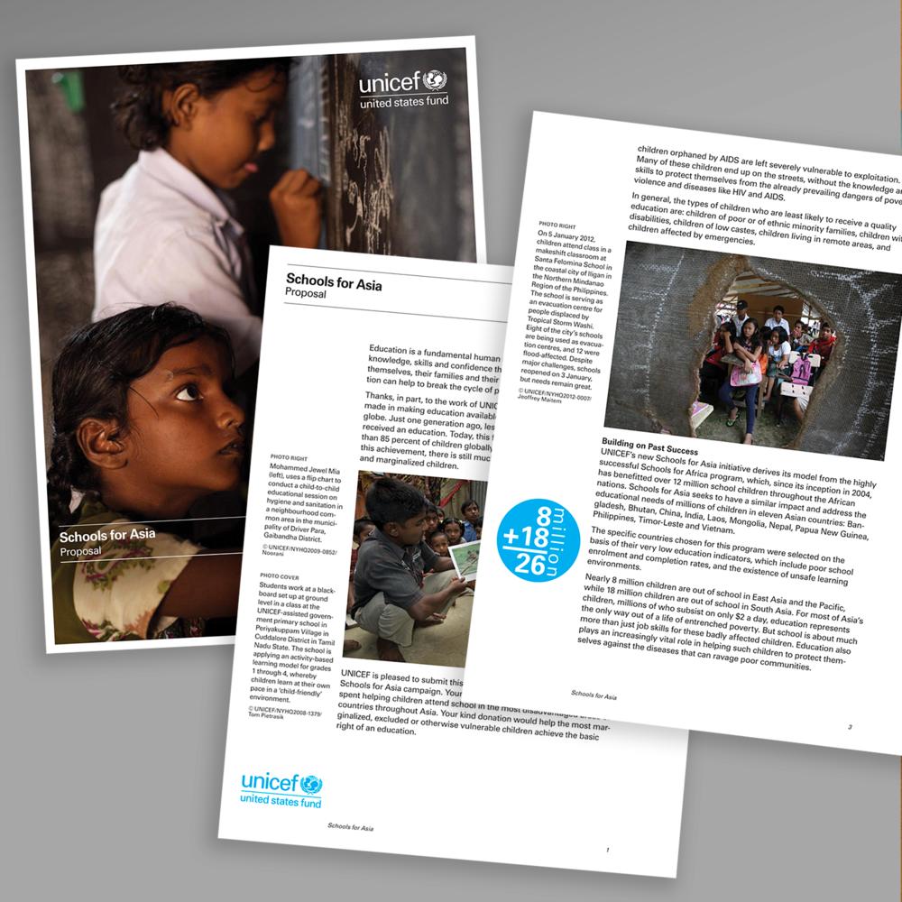 UNICEF_USFund_SchoolsAsia@2x.png